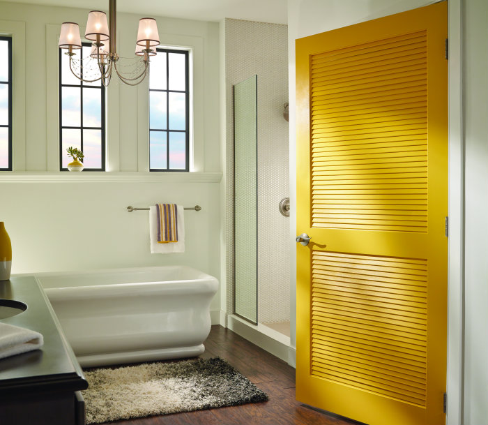 7 Things You Must Consider Before Your Next Bathroom Remodel