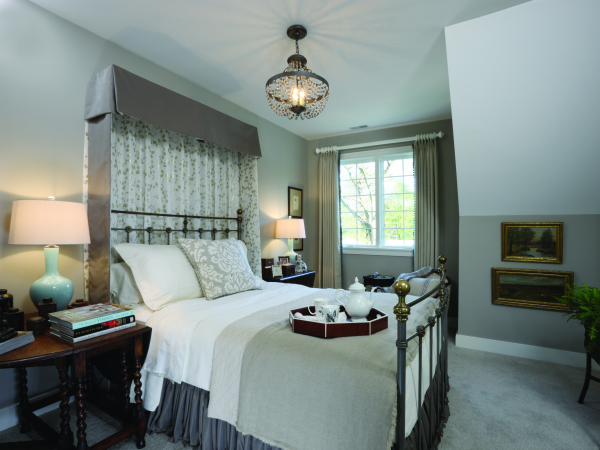 here are a few things to keep in mind on your next bedroom remodel to  future proof the design and ensure your hard work lasts for many years to  come. How to Future Proof Your Next Bedroom Remodel