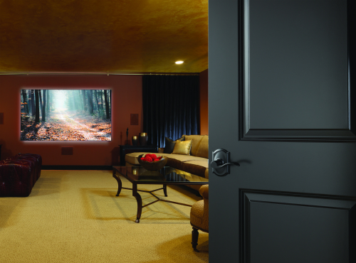 Ideas Simply Door S Lowes To Upgrade All The Doors In Your