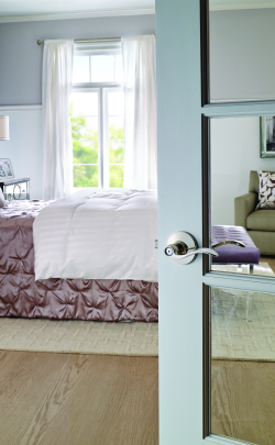 5 Must Have Details For Hollywood Regency Style | Schlage ...