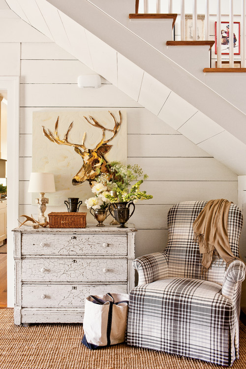 Trends Driving Home, Interior Design Industry