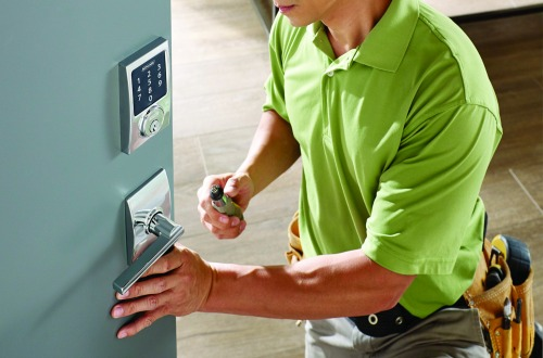 Image result for Finding a Reliable Locksmith
