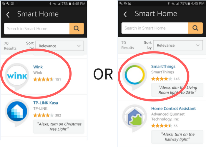 How To Get Started Using Amazon Alexa With Your Schlage Connect