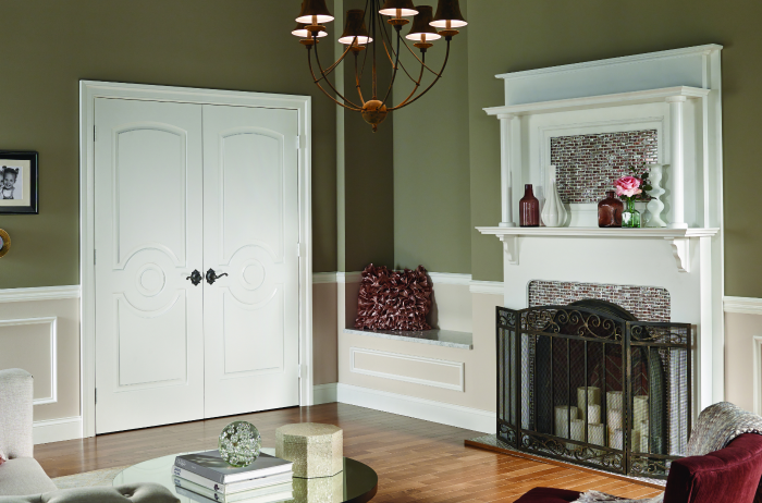 The Best Door Hardware For Traditional Style Homes