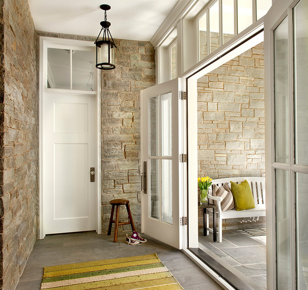 Awesome Entry Home Designs Photos - Amazing House Decorating Ideas ...