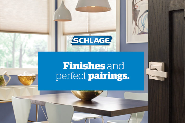 Schlage_Hardware_Finishes_Guide.jpg