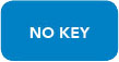Keyless electronic lock - No cylinder