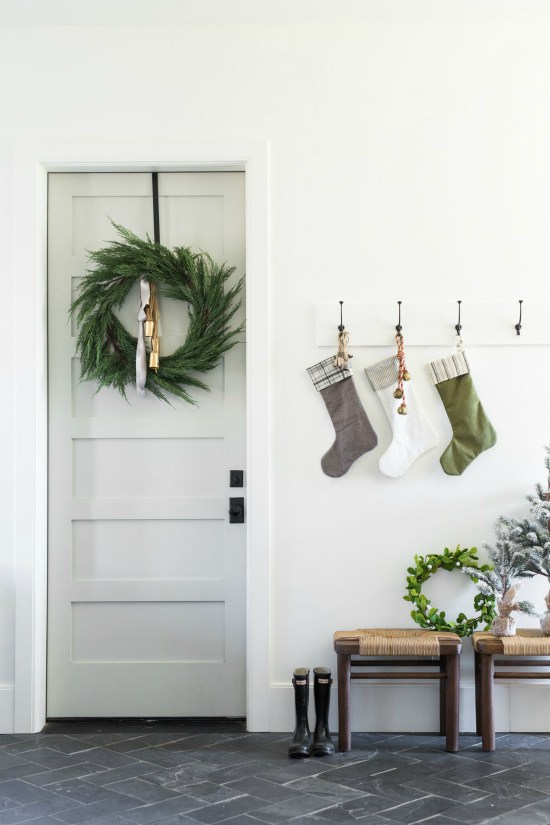 Holiday - Pocket Door - Schlage