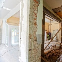 Remodeling for resale? Recoup your investment with these projects.