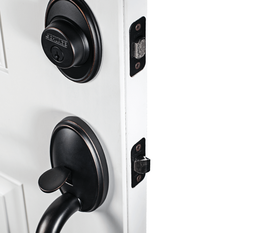 Images Of Schlage Front Entry Handlesets Door Handle