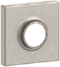 Modern door hardware styles