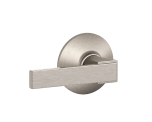 Northbrook lever | Modern door handle