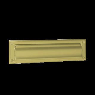 Door Accessories | Mail Slot