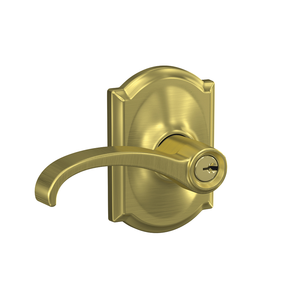How To Understand Lever And Door Handing Lock Picking Diagram Whitney With Camelot Trim Keyed Entry