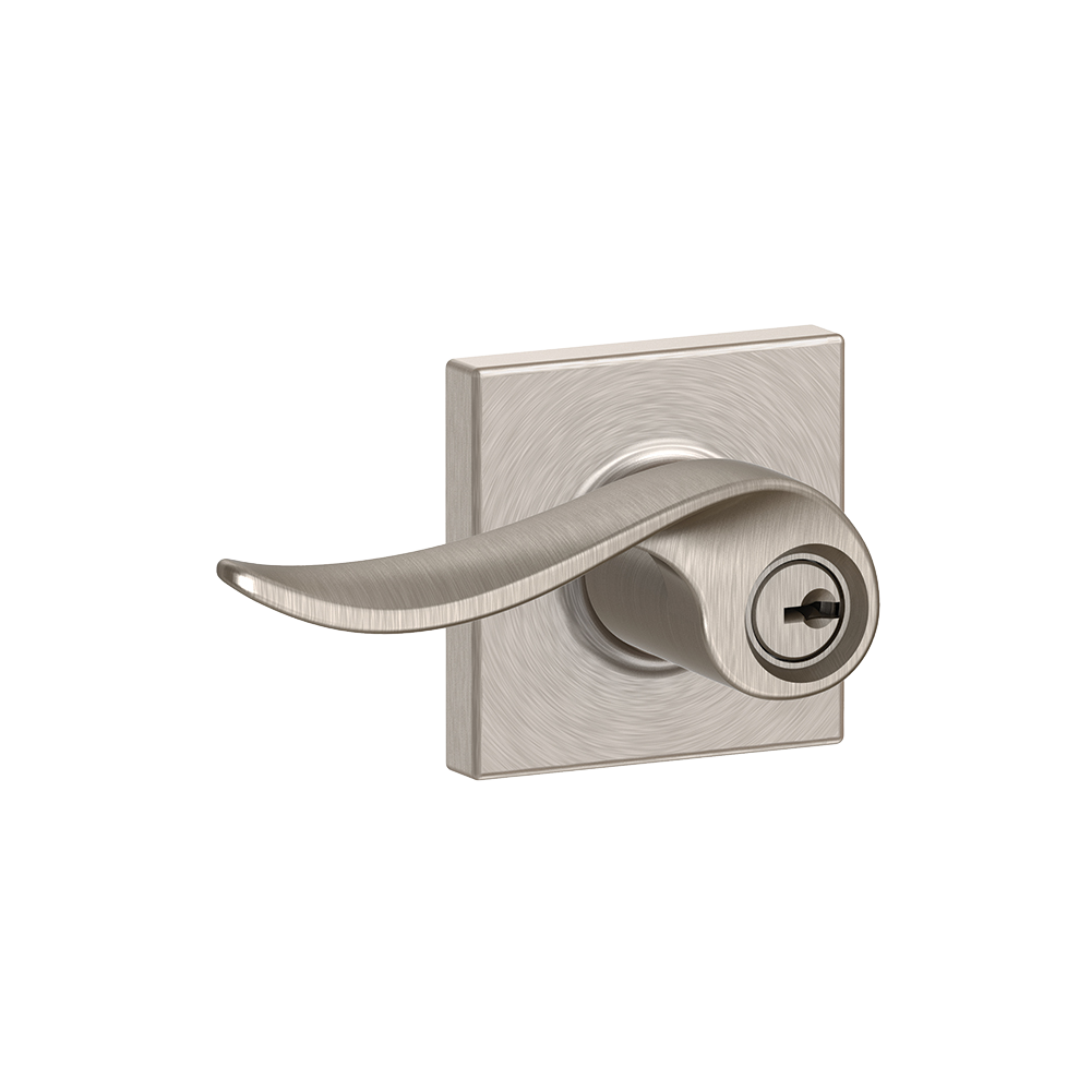 Schlage L9090 Wiring Diagram Detailed Schematics Netaxs Single Door Commercial Locks Electrical Diagrams Pdq Lock How To Understand Lever And