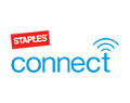staples-connect-menu