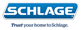 Unlock Schlage Blog