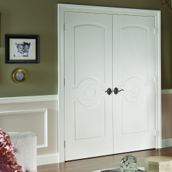 The best door hardware for traditional style homes | Schlage