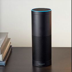how to connect spotify to amazon alexa