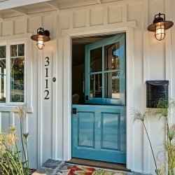 7 reasons to consider dutch doors for your home