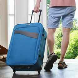 5 ways to make your home safer on summer vacation