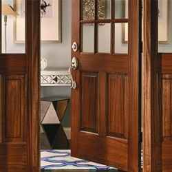 Exceptionnel The Squeaky Hinge Gets The Grease: Unusual Ways To Quiet Your Hinges