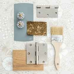 How to create a mood board for your next remodeling project