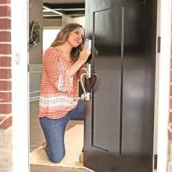 Shopper's guide to door hardware | Schlage