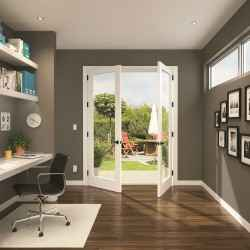 Locks for French Doors