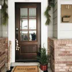 Simple - Holiday Updates - Schlage