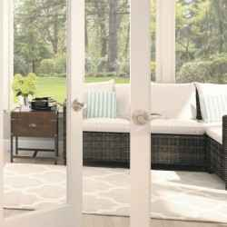 Sunroom design ideas | Schlage