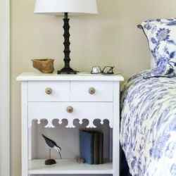 Small space decor ideas | Schlage