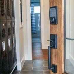 Create secure access codes for smart locks | Schlage