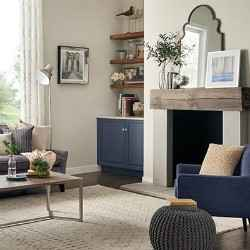DIY Tips - Home Staging - Schlage