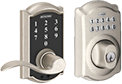 entry door locks combination electronic locks security door and keyless entry schlage