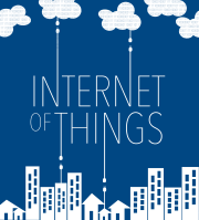 IoT Podcast - Internet of Things