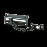 Door accessories  sc 1 st  Schlage & Entry Door Hardware Parts | Hinges | Schlage