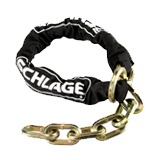 Cinch chain