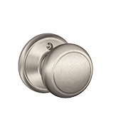 pewter schlage with corona door keypad marvelous click lowes amazon j lever contemporary handles knobs antique your enlarge levers deadbolt home entry knob design round kitchen x image keyed to hardware style