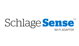 Schlage Sense WiFi Adapter