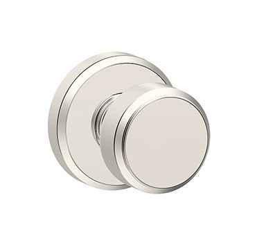 Modern Door Knobs. Bowery Mid Century Modern Door Knob. Knobs
