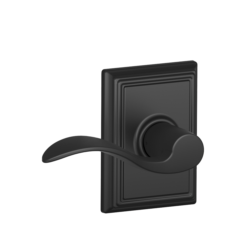 knob watch bolt change exterior dead schlage doors door youtube to how kwikset vs a repair