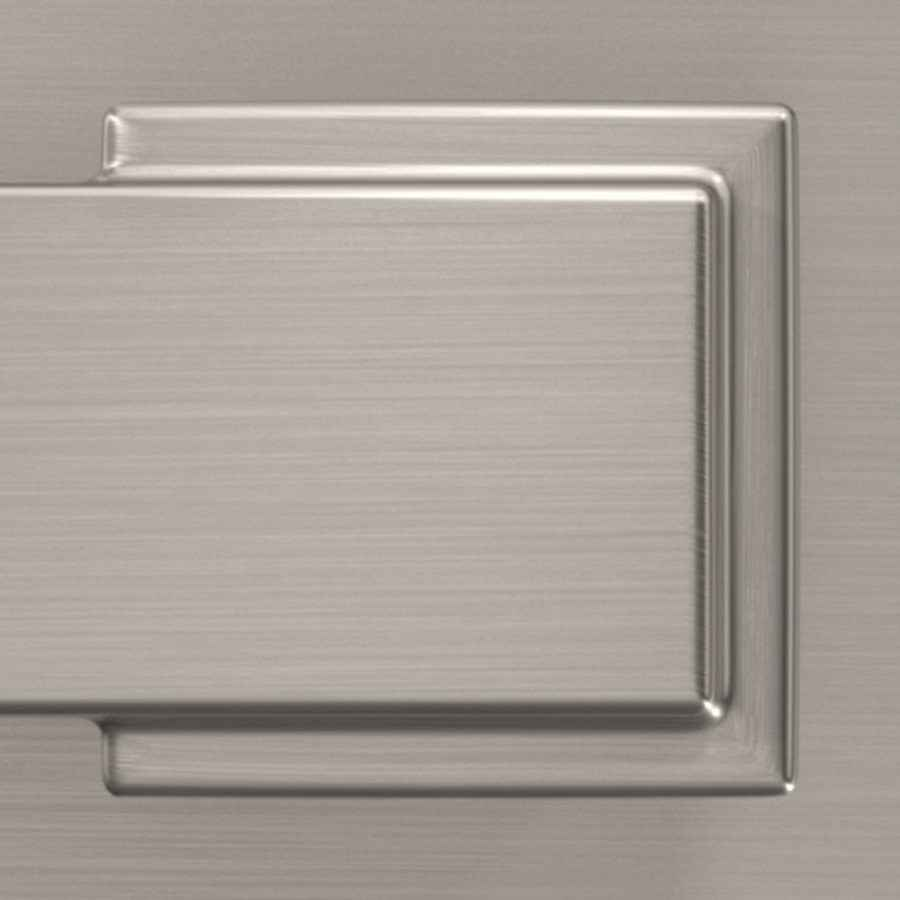 Interior door hardware - Satin Nickel - Schlage