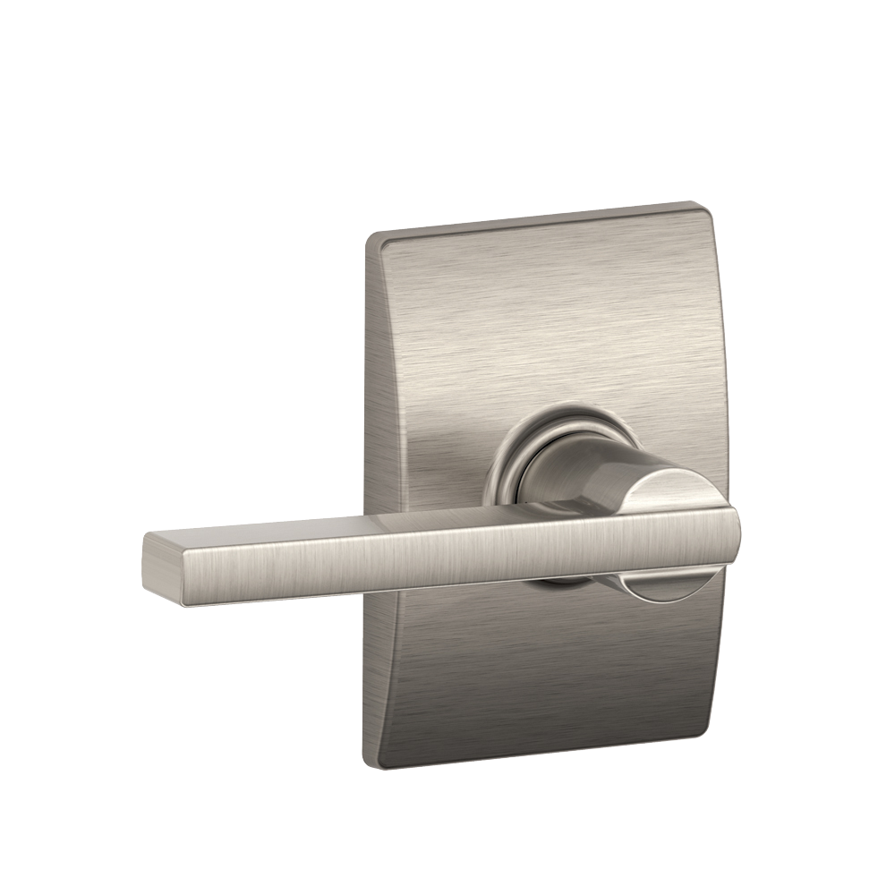 lowes at pd schlage entry knob shop com door keyed locks