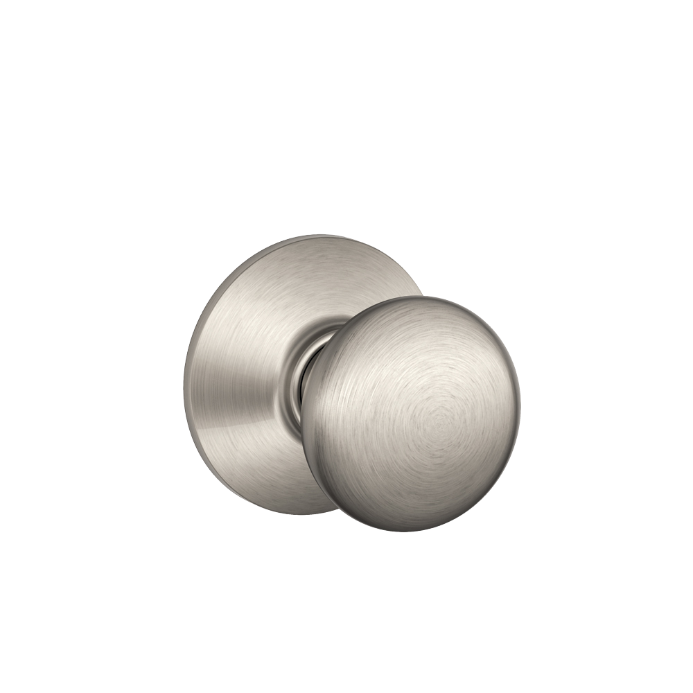 modern door knobs. Plymouth Knob Modern Door Knobs Y