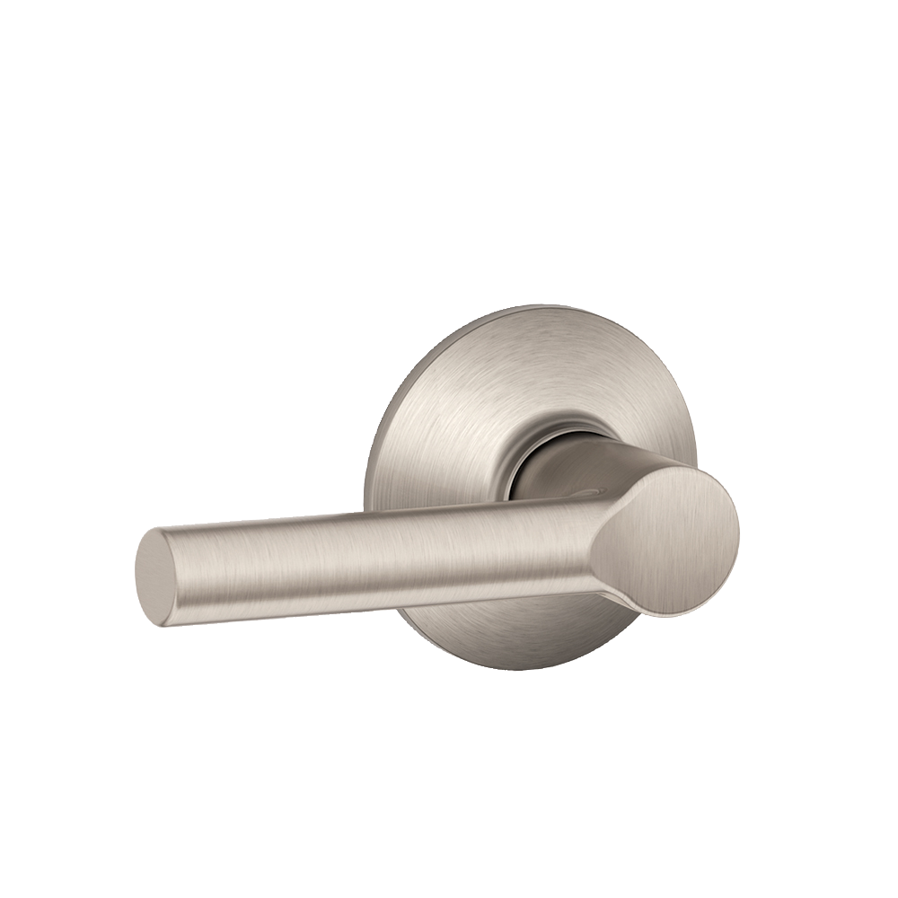 Modern Interior Door Knobs modern door hardware | traditional door knob backplates | schlage