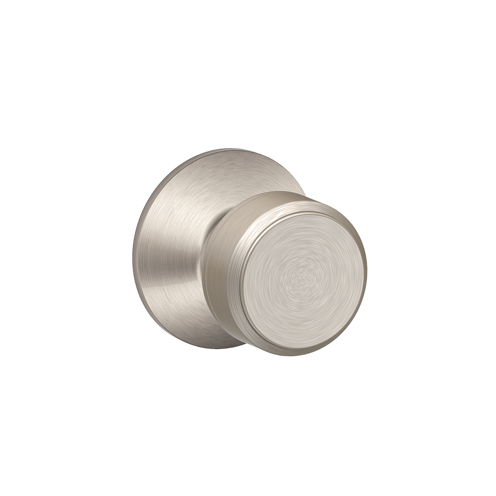 knobs century single deadbolt lever collection cen lat content passage schlage latcen cylinder latitude door with