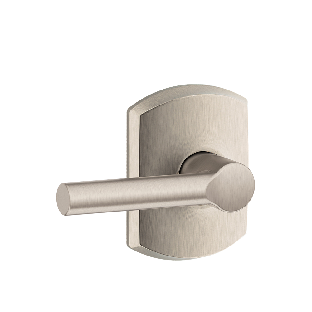 doors lat lock entry pack v satin packs latitude p cylinder single schlage deadbolt with combo door lever nickel