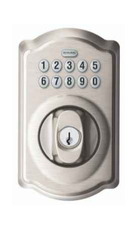 Faq Door Lock Help Schlage Answers