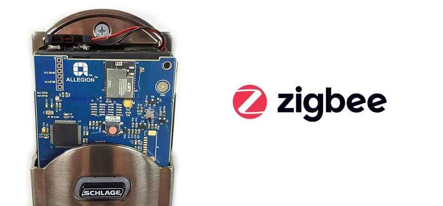 Schlage Connect Faqs Touchscreen Deadbolt Smart Lock